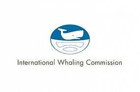IWC-logo