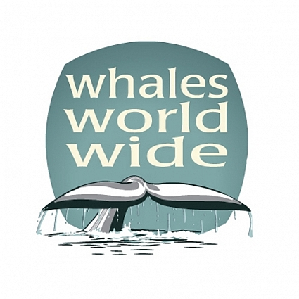 Whales Worldwide